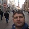 Виктор, 41, г.Одесса
