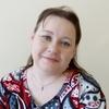 Ольга, 39, г.Ижевск