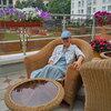 Лика, 53, г.Киев