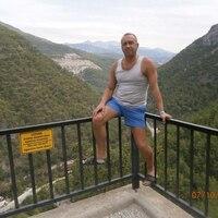 Александр, 48 лет, Весы, Санкт-Петербург