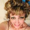 Ольга, 52, г.Коломна