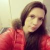 Lena....., 37, г.Espoo