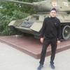 влад, 35, г.Липецк