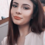 Татьяна 18 Новокузнецк