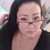 ВераНика, 37, г.Запорожье