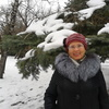 Тамара, 69, г.Отрадная