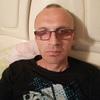 Евгений, 46, г.Ульяновск