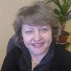 Наталья, 45, г.Нефтеюганск