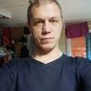 Максим, 38, г.Южно-Сахалинск