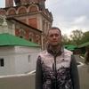 Алексей, 44, г.Каменск-Шахтинский