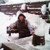 Илья, 32, г.Тейково
