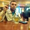Vardan A, 29, г.Ереван