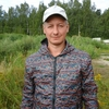 Максим, 40, г.Бронницы