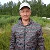 Maksim, 40, Bronnitsy