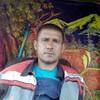 Евгений, 43, г.Выкса