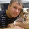 Олег, 50, г.Апатиты