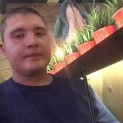 Алексей 30 Иркутск