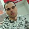 Кирилл, 34, г.Новочебоксарск