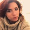 Katerina, 32, г.Челябинск