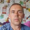 геннадий, 38, г.Белгород