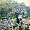 Колян, 33, г.Тольятти