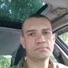 valentin, 39, г.Каменец-Подольский