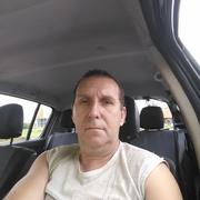 Сергей Смирнов 49 Вязники