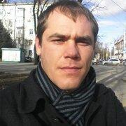 Владимир 39 Томск