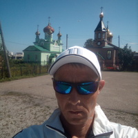 Oleg, 34 года, Близнецы, Анжеро-Судженск