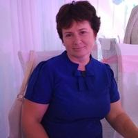 Елена, 53 года, Лев, Ростов-на-Дону