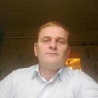 Виктор, 46 лет, Рак, Москва