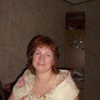 Надежда, 55 лет, Дева, Смоленск