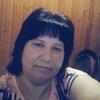 natalya, 43, Ulyanovsk