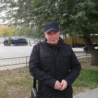 Aleksey Pustuev, 49 лет, Овен, Новороссийск
