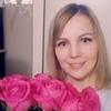 Alyona, 33, Koryazhma