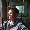 Вадим, 33, г.Уфа