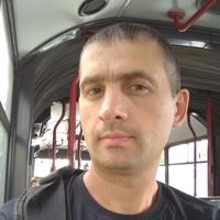 Роман, 38 лет, Скорпион, Псков