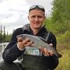 Евгений, 45, г.Выборг