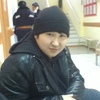 Gosha, 30, Nyurba