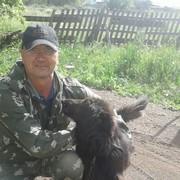 Андрей 50 Лыткарино