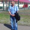 Василь, 52, г.Златоуст