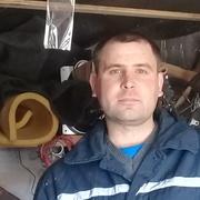 Алексей Александрович 36 Нижний Одес