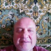 Андрей Савченко 51 Ташкент