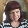Elena, 43, Sosnoviy Bor