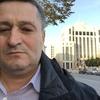 Константин, 49, г.Тбилиси