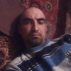 Никалай, 28, г.Киев