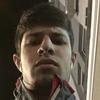 Мурад, 21, г.Хасавюрт