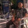 Gomez Jaime, 47, г.Роли