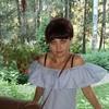 Марина, 42, г.Кострома