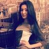 Irina, 18, г.Дзержинск